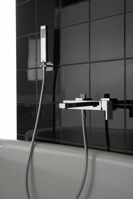 targa serie f r badezimmer armaturen. Black Bedroom Furniture Sets. Home Design Ideas